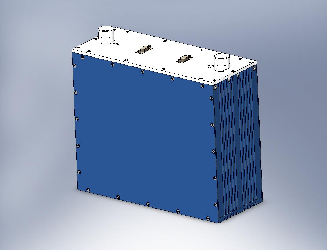 40ah磷酸铁锂电池组